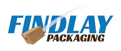 Findlay Packaging