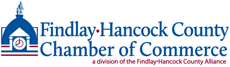 Findlay Hancock County Chamber of Commerce